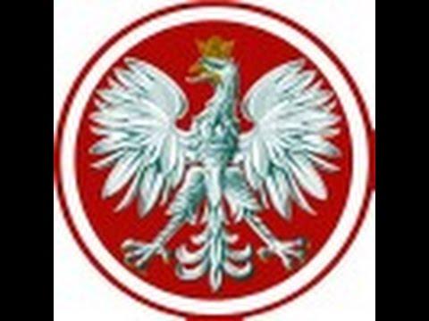 Christmas - Ta Swieta Noc - (O Holy Night) - Pol-Eng) - Polish Karaoke