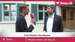 Rücktritt von Schmid-Federer (CVP): So denkt Nachfolger Philipp Kutter