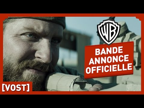 american-sniper---bande-annonce-officielle-3-(vost)---bradley-cooper-/-clint-eastwood