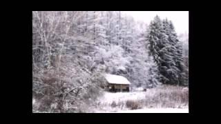 唄/小柳ルミ子 作詞/麻生香太郎 作曲/猪俣公章 1974年10月10日に発売...