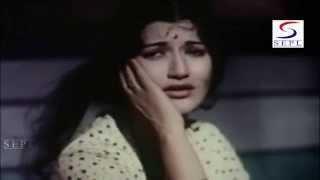Saathi Re Kabhi Apna Saath - Jaspal Singh @ Shyam Tere Kitne Naam  - Bharat Bhushan, Sarika, Sachin
