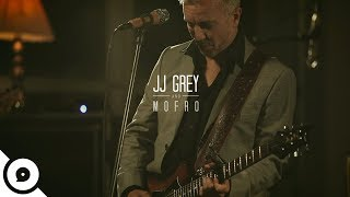 JJ Grey and Mofro - Brave Lil