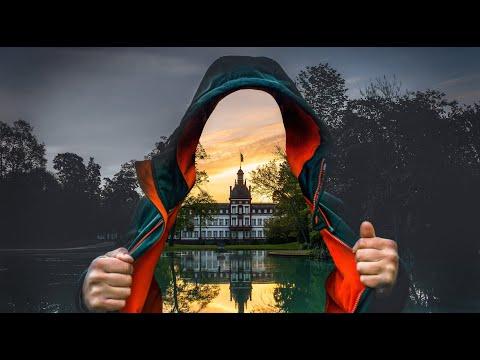 Hanau: Der Mainstream leidet an Verfolgungswahn