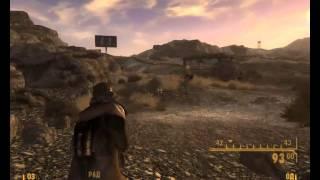Чит коды и взлом денег (крышек) на игры Falout 3, Fallout N V  и Skyrim