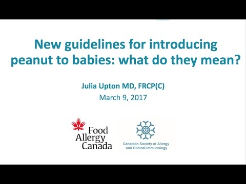 New Guidelines for Infant Release From Hospital
