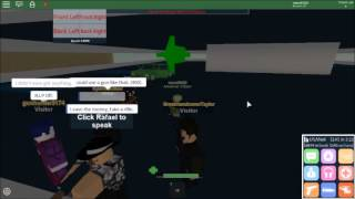Roblox Legion of Doom vs E-16 Justice League