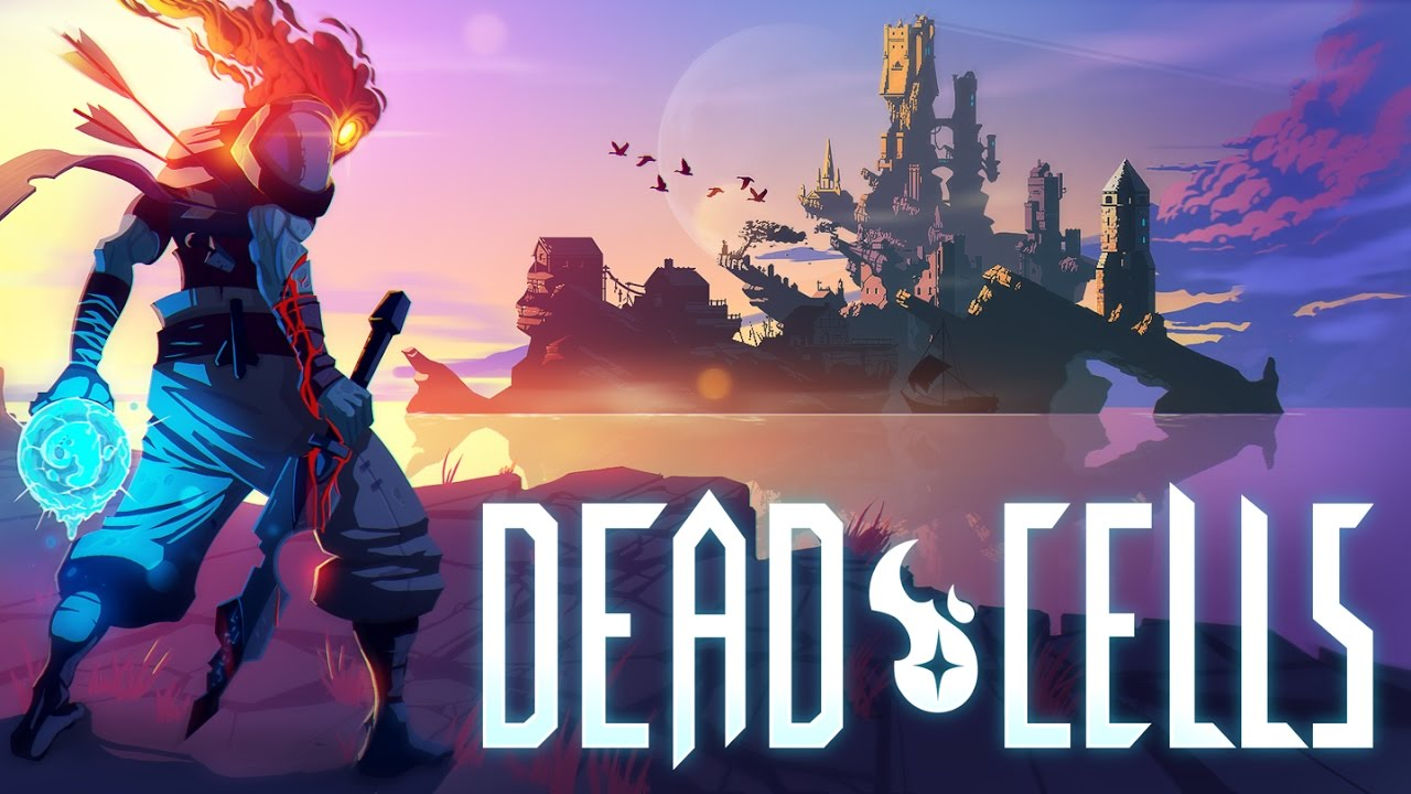 dead cells how to get more blueprints