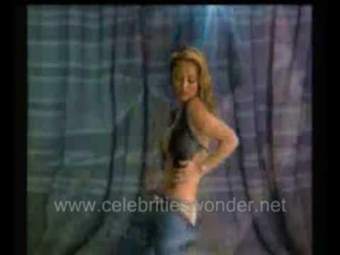 krasivie-seks-s-tinoy-tekiloy-video