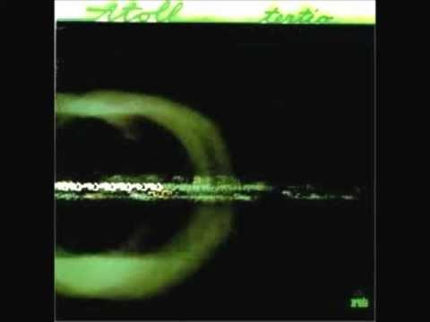 European Rock Collection Part3 / Atoll-Tertio(Full Album)