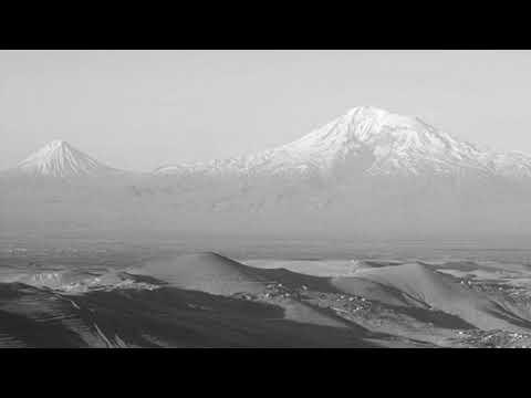 ARMENIA ARARAT OLD PHOTOS DUDUK-BAND АРМЕНИЯ АРАРАТ ФОТО ДУДУК-БЭНД