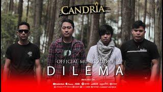 CANDRIA - DILEMA SINGLE HITS 2019