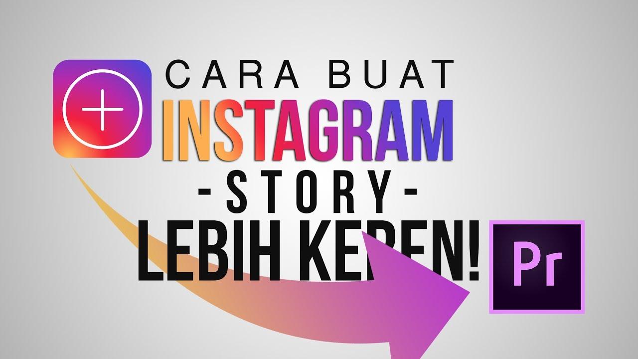 65 Gambar Keren Untuk Story Instagram HD Terbaik
