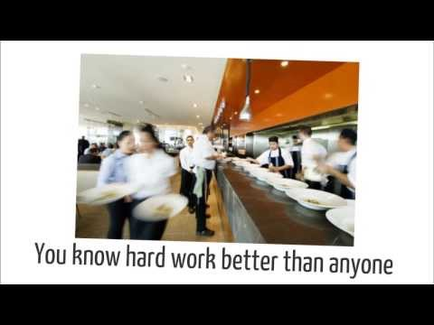 Restaurant and Bar Insurance Pascagoula, MS (888) 263-9221