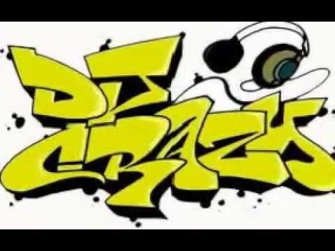 Dj Crazy musica De 10 Segundos