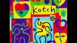 Kotch - Tears