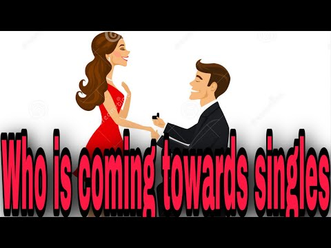 husband walks in on his wife cheating and ask for divorce calmly from YouTube · Duration:  42 seconds