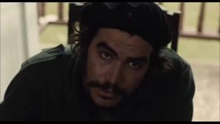 キューバ革命の英雄チェ・ゲバラと行動を共にした日系人のフレディ前村を題材にしたドラマ。留学先のキューバでゲバラに出会って心酔し、共にボリビア軍事政権に挑んだ彼 ...