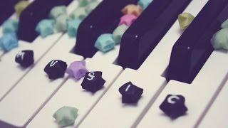 【第一期】2小時抒情鋼琴曲 2 Hour Relaxing Piano Music vol.1