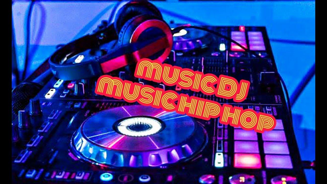 musik dj tik tok terbaru 2020 - YouTube