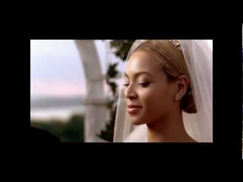beyoncé---i-was-here-official-(fan-made)