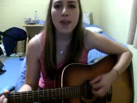 Simpson's Union Strike Song (cover)