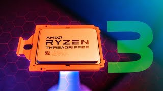 amd-3rd-gen-threadripper-looks-amazing-3970x-3960x-preview