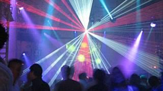 Dj Matii :) Viva la fiesta viva la noche