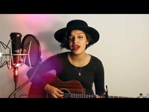 Unplugged - Best Unplugged Songs From Youtube