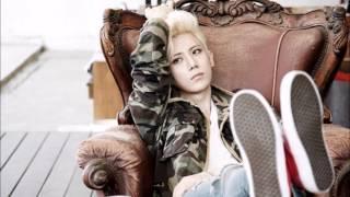 Jang Hyunseung ft Ttokki Break Up With Him [ mini album MY]