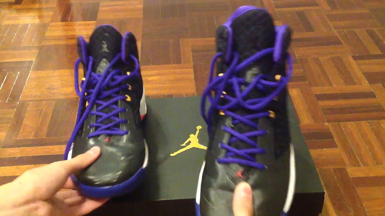 e7efc71202b618 ... sweden air jordan rising high youtube 929b7 4e76f