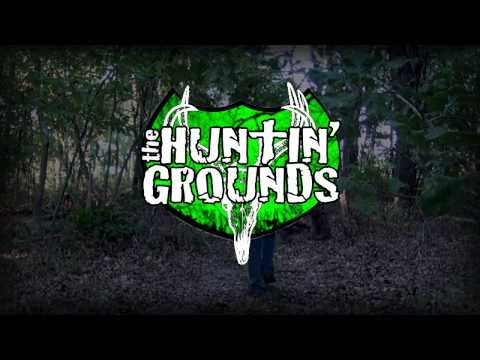 Short Funny Hunting Commercial : The Huntin' Grounds TV