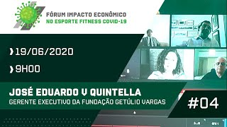 José Eduardo V Quintella