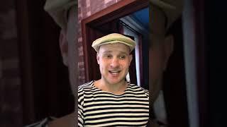 ТЁЩА смешное видео юмор приколы поржать смех позитив