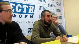 Путешественник из Запорожья о дорогах Беларуси и России