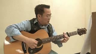 Làm Dấu LeDucHung. Cover Phan Dinh Tung . Thể hiện : nhacsicodon