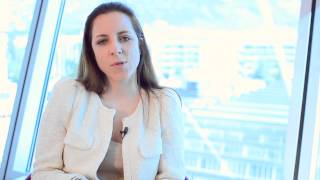Responsable du Module Luxe on-line - Barbara Houdayer