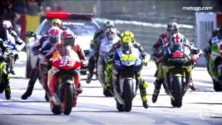 Video MotoGP™ Rewind: 2013 World Championship download MP3, 3GP, MP4, WEBM, AVI, FLV Juli 2018