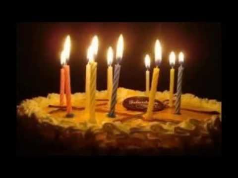 Telemensagem De Aniversário Dos Tios Para Sobrinho Td08 Youtube