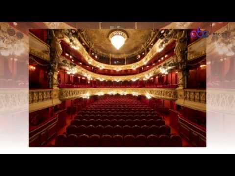 salle theatre palais royal