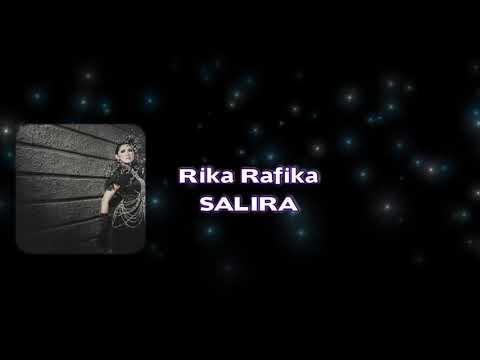 Rika Rafika - Salira | Pop Sunda