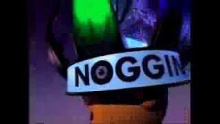 Video Noggin ID - 360 (1999, HQ) download MP3, 3GP, MP4, WEBM, AVI, FLV Mei 2018