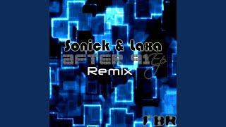 After 91 (Kris Ryder Remix)