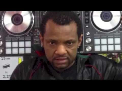 SOUKOUSS ET NDOMBOLO HOT MIX   BY   MAT DJ LE SEIGNEUR DES MIXES ET DJ.S