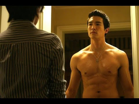 Download [Tagalog Dubbed] Seducing Mr. Perfect Full Korean Movie