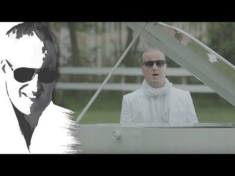 Sasa Matic - Zabranjena Ljubav - (Official Video 2015)
