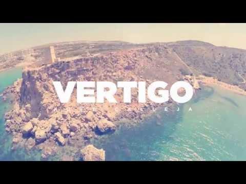 Kurt Calleja - Vertigo (Official Music Video)