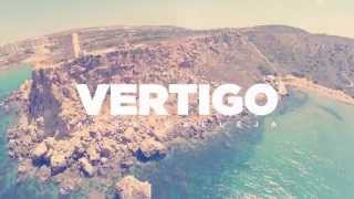 Kurt Calleja - Vertigo (Official Music Video)