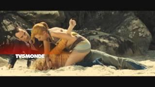 "FILM : ""OSS 117 Rio ne répond plus"" sur TV5MONDELatina"
