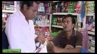 Bangla Eid natok 2016 বাটপারি Eid Ul Fitr batpari bangla natok 2016 HD ft, mosharraf korim   YouTube