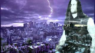 Undertaker Graveyard Symphony theme - {Darker Tone}